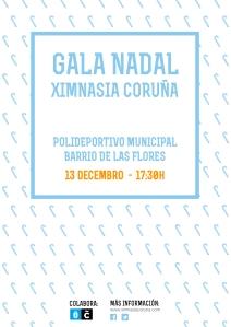 A4_ximnasiacoruña_gala