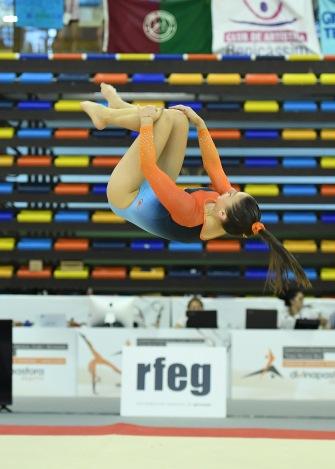 ©www.fotosporteventos.com Fotografia Oficial RFEG